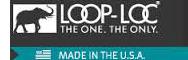 looploc